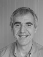 Andrew White, Bristol hypnotherapist and Bristol psychotherapist